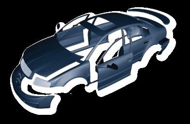 Korean Auto Body Parts Home Page